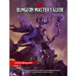 Dungeons & Dragons RPG: 5th Edition Dungeon Master's Guide